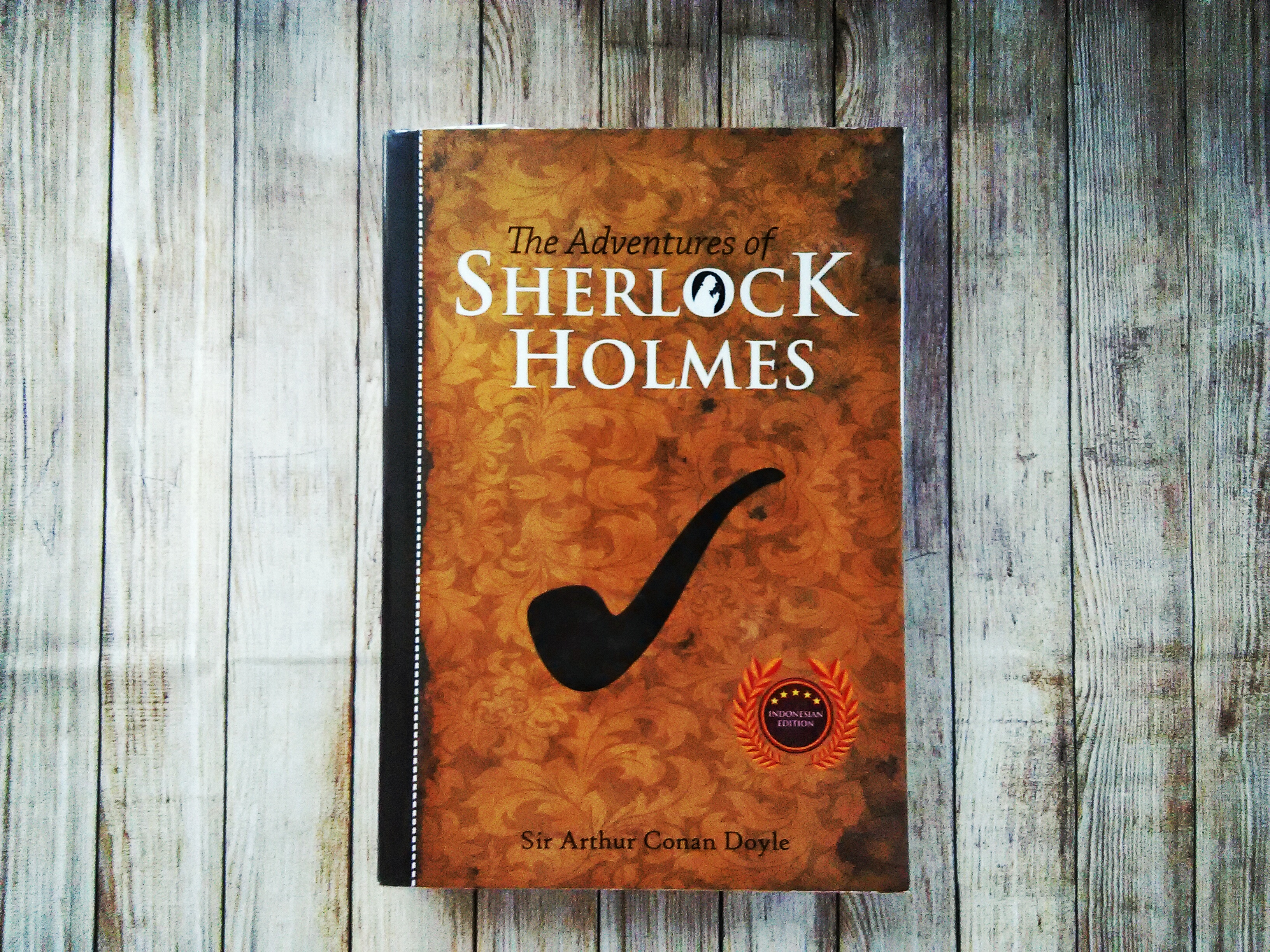 sherlock homes essay The adventures of sherlock homes are a collection of short stories by a physician arthur conan doyle this essay is an assessment of the adventures of sherlock.