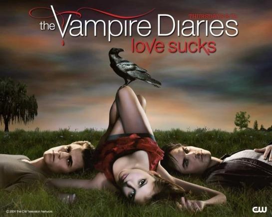The_Vampire_Diaries1