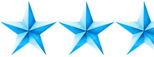 2,75 STARS