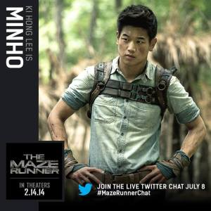 The-Maze-Runner-character-cards-Ki-Hong-as-Minho