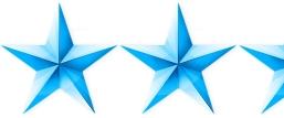 2,25 STARS